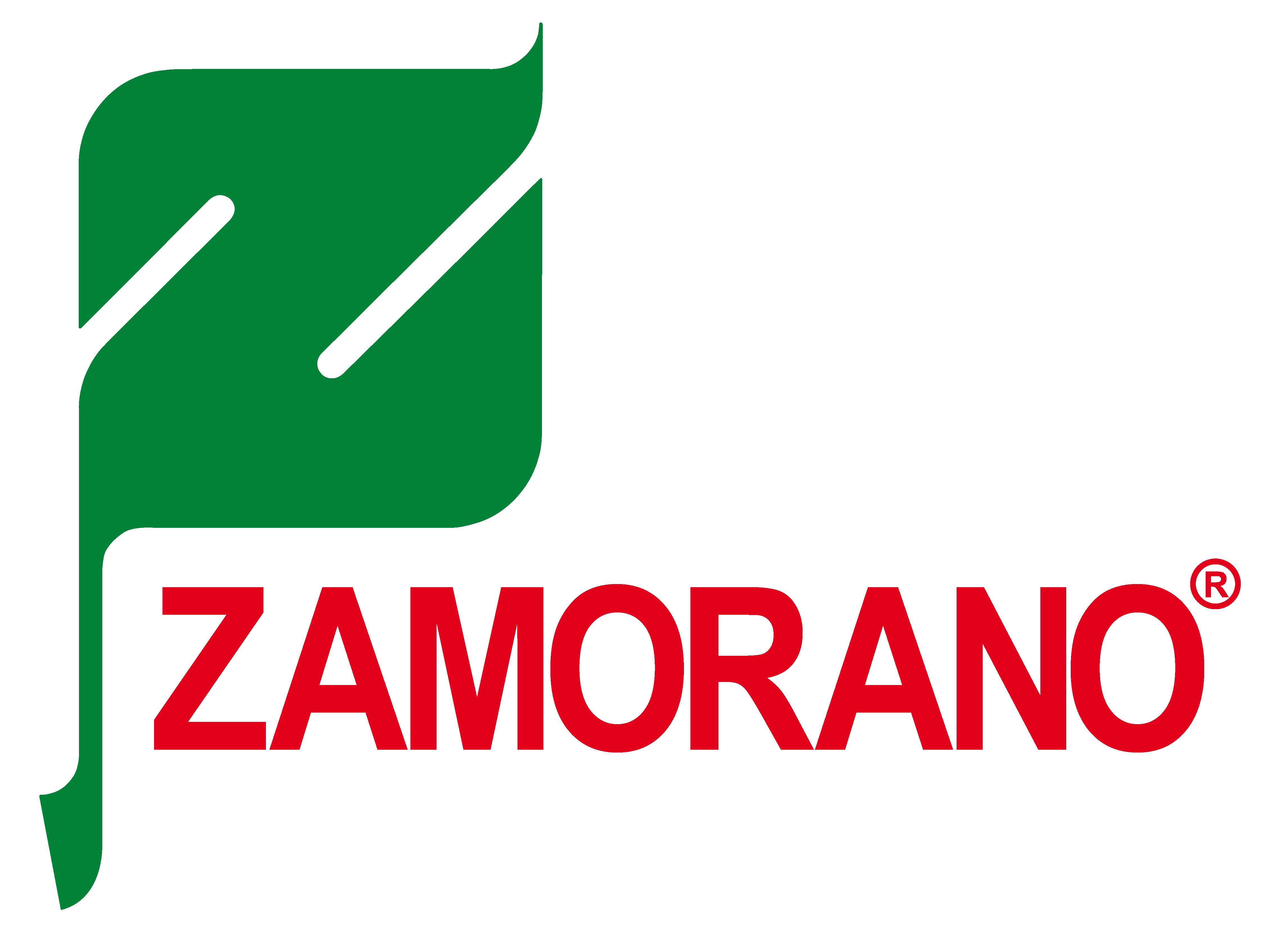 Zamorano Investiga